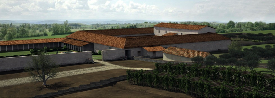 archeo-vin